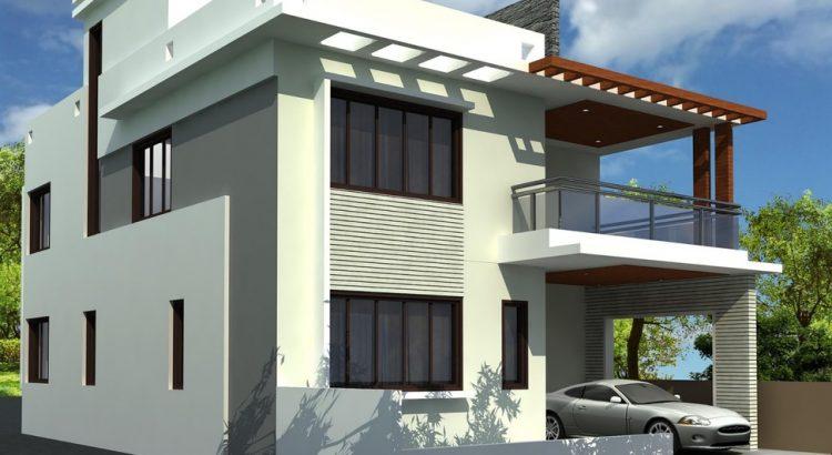Very Best Remote Architectural Designer