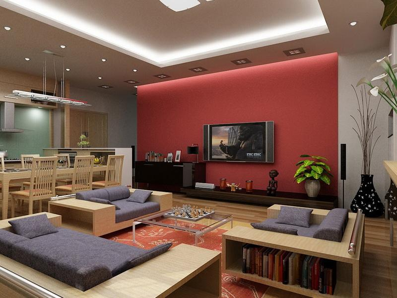 Modern Home Decorating Tips Homo Architect Us